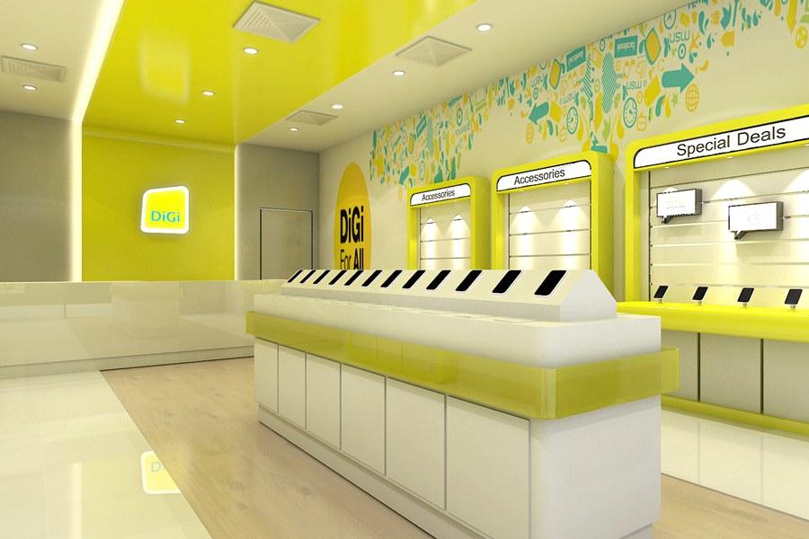 Cedecor Interior Sdn Bhd